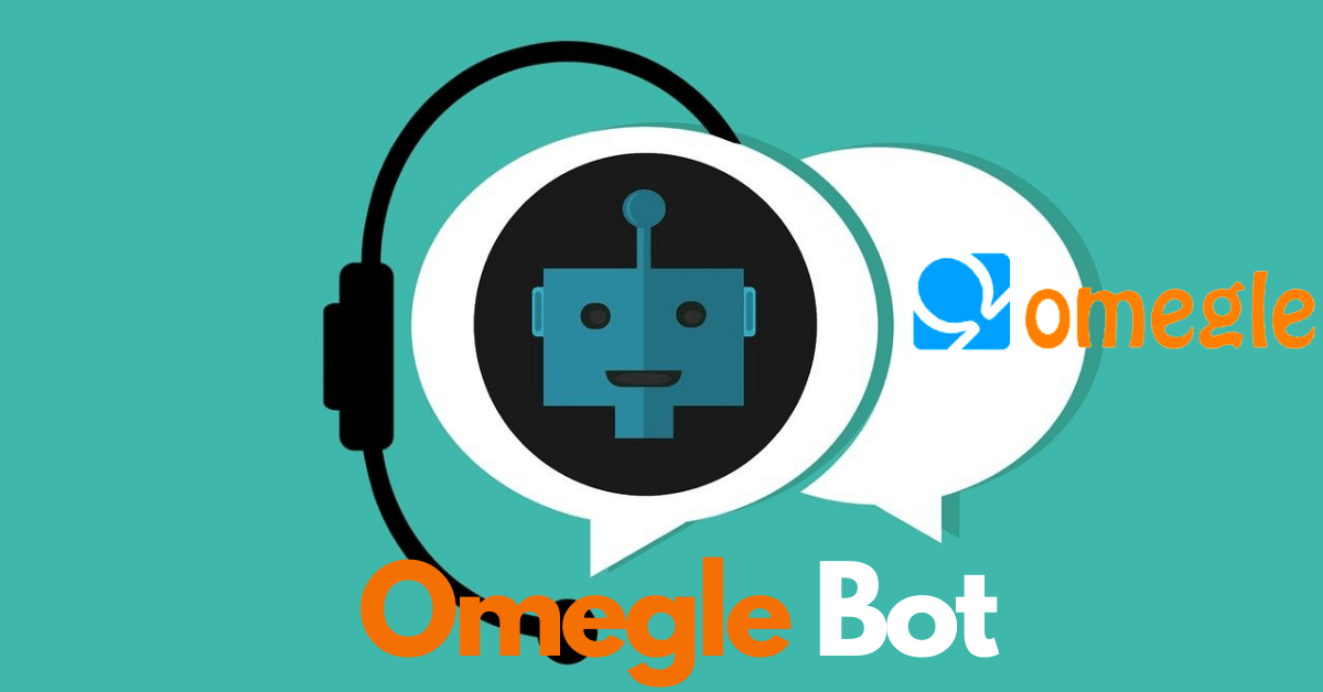 How To Make an Omegle Bot